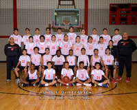 Zachry 8th Grade Boys